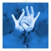 LFR (Remix) de Nimo