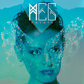 Estate de Meg