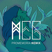 Promemoria (Remix) di Meg