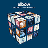 The Best Of (Deluxe) by elbow