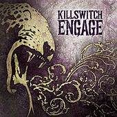 Killswitch Engage von Killswitch Engage