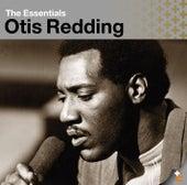 The Essentials by Otis Redding