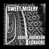 Sweet Misery (Ben de Vries (Lunacre) Remix) by Barry Adamson