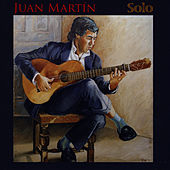 Solo by Juan Martin