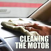 Cleaning The  Motor de Various Artists