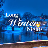 Long Winter Nights de Various Artists