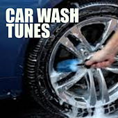 Car Wash Tunes by Various Artists