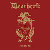 Cult of the Goat by Death Cult