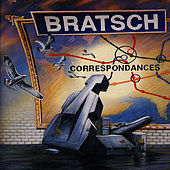 Correspondances de Bratsch