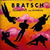 Transports En Commun de Bratsch