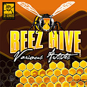 Beez Hive Riddim von Various Artists