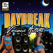 Day Break Riddim von Various Artists