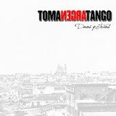 Duos y Tríos by Toma Negra Tango