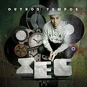 Outros Tempos by Various Artists