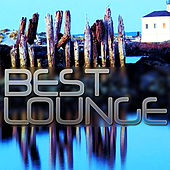 Best Lounge by Various Artists