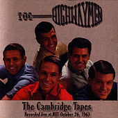 The Cambridge Tapes by The Highwaymen