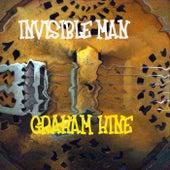 Invisible Man de Graham Hine