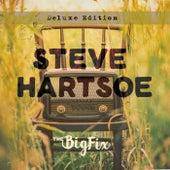 The Big Fix (Deluxe Edition) de Steve Hartsoe