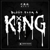 Blood from a King de King