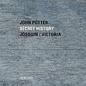 Secret History de Various Artists