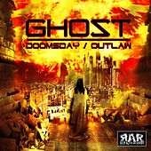 Doomsday - Outlaw - Single de Ghost