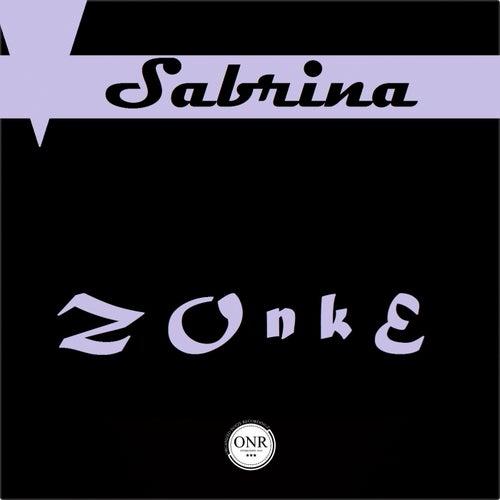 Zonke van Sabrina