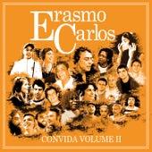 Convida, Volume II von Erasmo Carlos