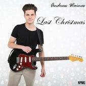 Last Christmas von Andrew Waines