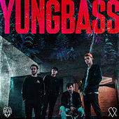 Yung Bass EP by Various Artists