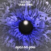 Take Time by Shaper