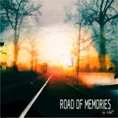 Road of Memories by Bane