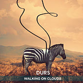 Walking on Clouds by Durs