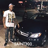 Everytime by Saint300