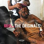 The Originals by Dom Milli