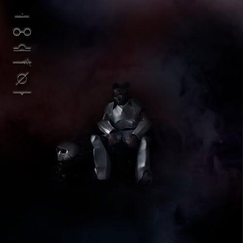 Oblivion by T-Pain