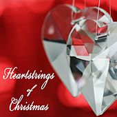 Heartstrings of Christmas by The O'Neill Brothers Group