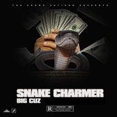 Snake Charmer by Big Cuz