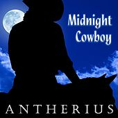 Midnight Cowboy by Antherius