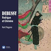 Debussy: Rodrigue et Chimène by Various Artists