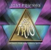 Just Friends by Joe Beck