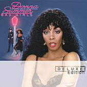 Bad Girls: Deluxe Edition by Donna Summer