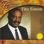 Take a Look von Tito Simon