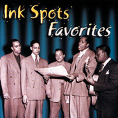 Favorites by The Ink Spots