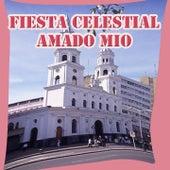 Fiesta Celestia: Amado Mio de Various Artists