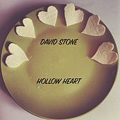 Hollow Heart by David Stone