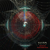 Greatest Hits: 40 Trips Around The Sun de TOTO