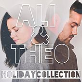 Holiday Collection by Ali