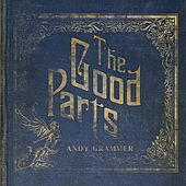 The Good Parts by Andy Grammer