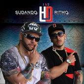 Sudando Ritmo by HD