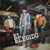 El Elegido by Ulices Chaidez Y Sus Plebes